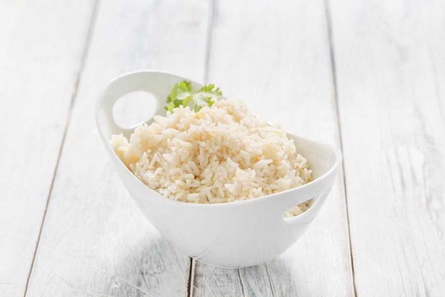900x600-boiled-rice