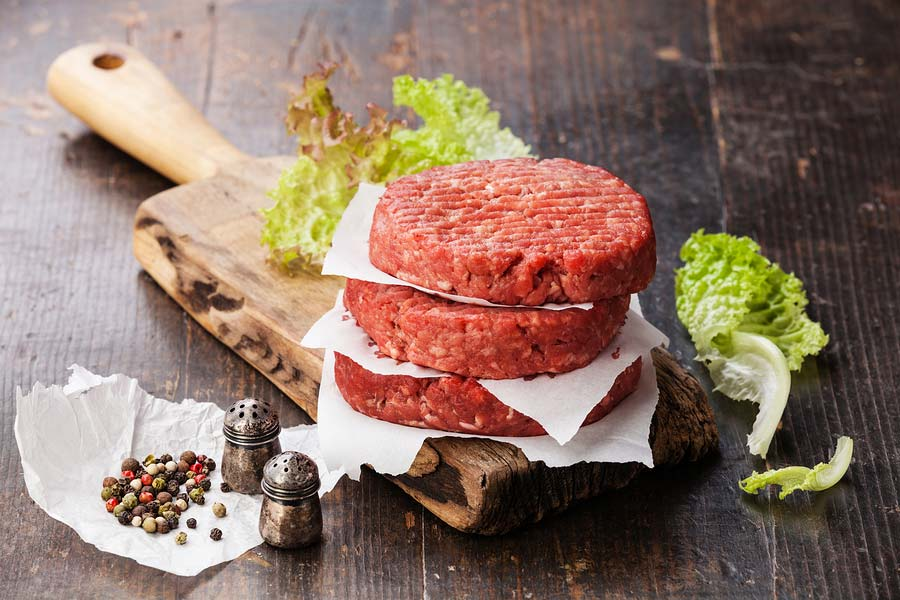 bigstock-Raw-Ground-Beef-Meat-Burger-St-87536663